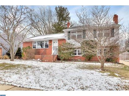 3212 ADDISON DR Wilmington, DE MLS# 6926806