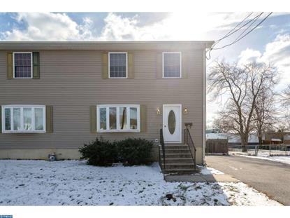2124 ACADEMY AVE Holmes, PA MLS# 6926842
