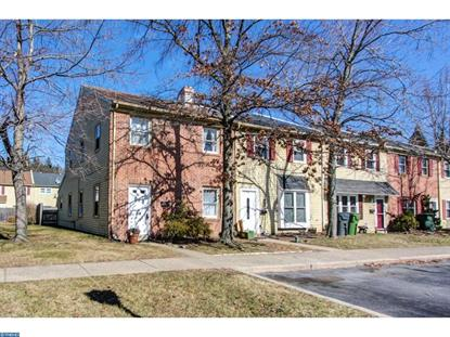 209 PLYMOUTH CT Quakertown, PA MLS# 6927636