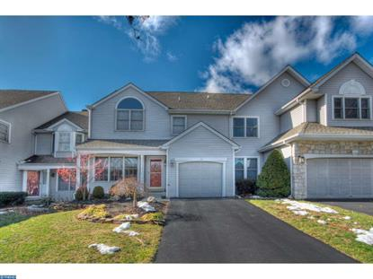 150 FILLY DR North Wales, PA MLS# 6927760