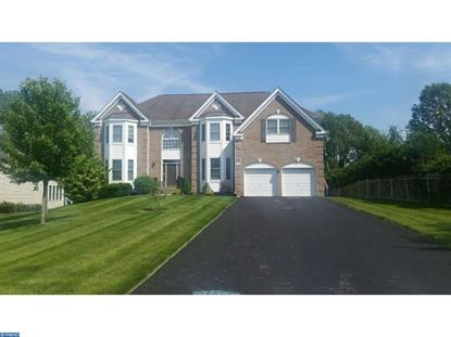 2789 BUTTERCUP CT Huntingdon Valley, PA MLS# 6928796
