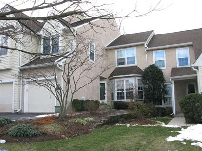 420 COUNTRY CLUB DR Lansdale, PA MLS# 6928983