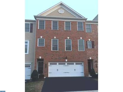 125 MARY AMBLER WAY Ambler, PA MLS# 6929892