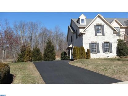 1565 SLOAN WAY Ambler, PA MLS# 6930073