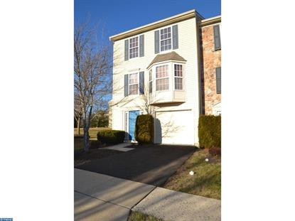 305 GEORGES CT North Wales, PA MLS# 6930987