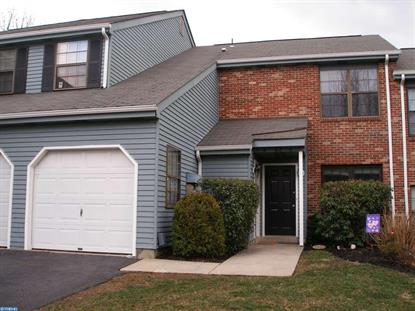 418A WILLOW TURN, Mount Laurel, NJ