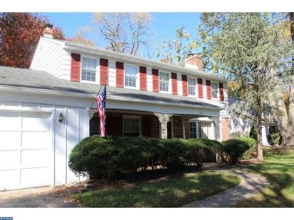 108 OLD ORCHARD RD #RNT Cherry Hill, NJ MLS# 6932790