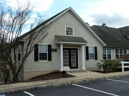 3655 SWAMP RD #100 Doylestown, PA MLS# 6933441