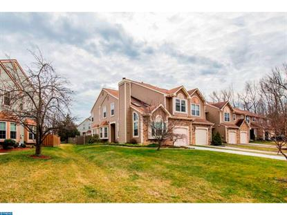 18 EDDLEWOOD PL Mount Laurel, NJ MLS# 6933687