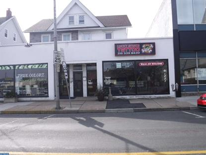 406 W BROAD ST Quakertown, PA MLS# 6934375