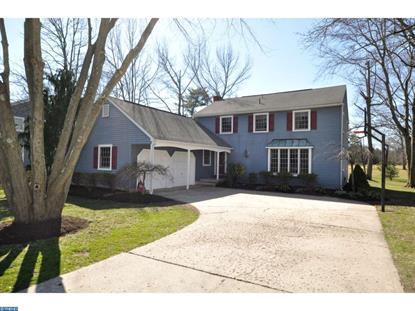 Medford NJ Real Estate & Homes for Sale in Medford New ...