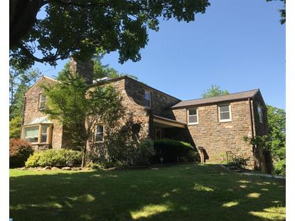 330 CHERRY BEND Merion Station, PA MLS# 6935583