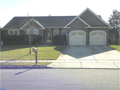 1820 SERENITY CT Williamstown, NJ MLS# 6935958