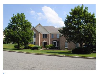 601 MUIRFIELD CT, Berwyn, PA