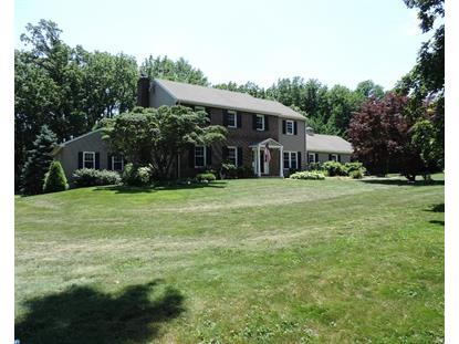 112 MARLBROOKE WAY Kennett Square, PA MLS# 6939202