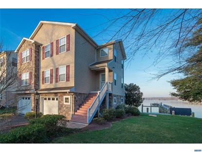 33 RIVER RD Elkton, MD MLS# 6939968