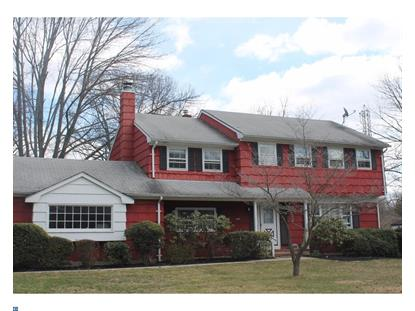 1054 HOOVER DR North Brunswick, NJ MLS# 6940217