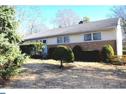 610 W CHESTNUT AVE Merchantville, NJ MLS# 6941285
