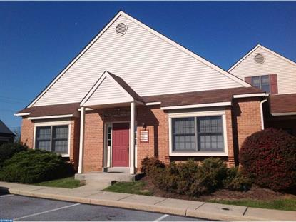 1501 MCDANIEL DR West Chester, PA MLS# 6941683