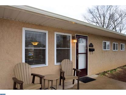 80 GABLE HILL RD Levittown, PA MLS# 6941963