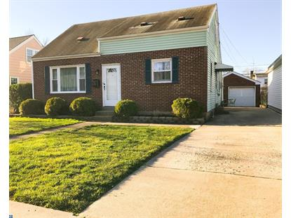 122 OLGA RD Wilmington, DE MLS# 6942010