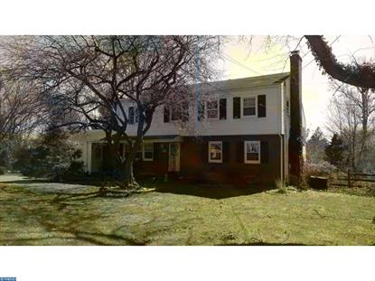 25 BAYBERRY RD Ewing, NJ MLS# 6942022
