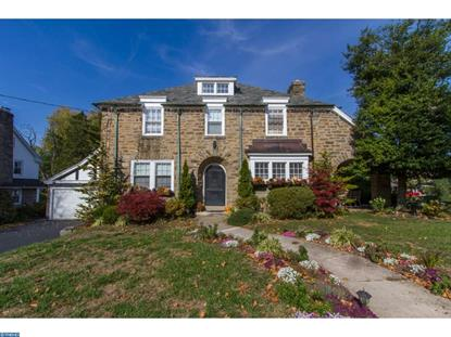 3201 HIGHLAND AVE Drexel Hill, PA MLS# 6942653