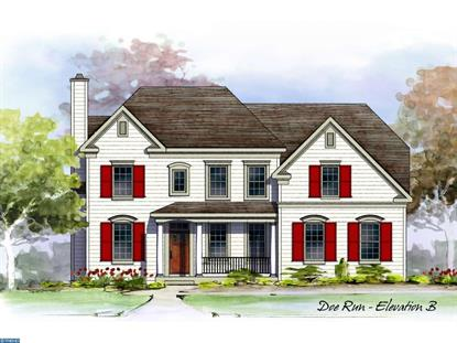 LOT B MARLBORO SPRING RD Kennett Square, PA MLS# 6944353