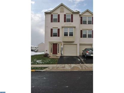 3207 ORCHARD VIEW DR Reading, PA MLS# 6944564
