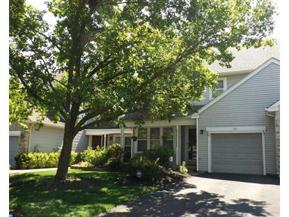 145 POLO DR North Wales, PA MLS# 6944571