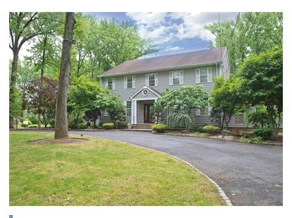 352 MIDDLESEX AVE Colonia, NJ MLS# 6945425