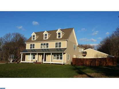 608 N GUERNSEY RD West Grove, PA MLS# 6946558