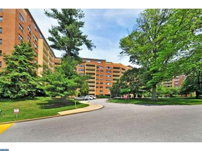 7900 OLD YORK RD #712B Elkins Park, PA MLS# 6947030