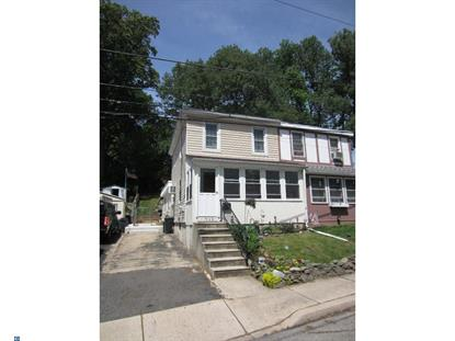 568 BLOOMFIELD AVE, Drexel Hill, PA