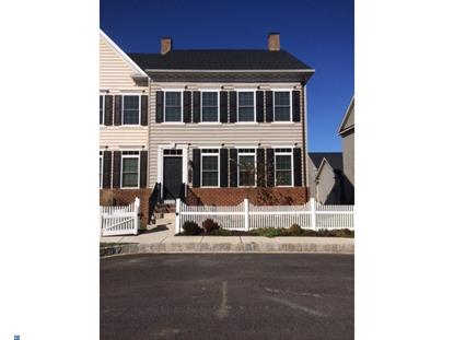 3749 WILLIAM DAVES RD Doylestown, PA MLS# 6948518