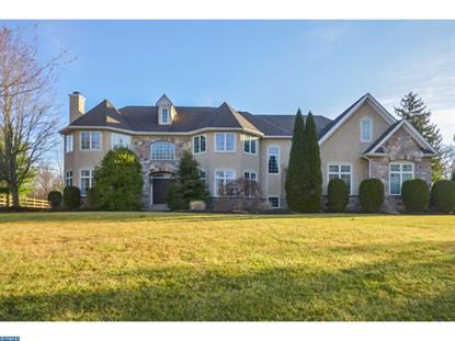 415 WALMERE WAY Blue Bell, PA MLS# 6948730
