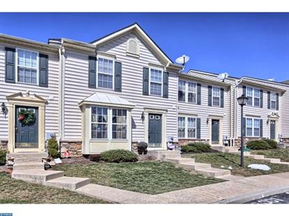 3002 ORCHARD VIEW LN Reading, PA MLS# 6949751