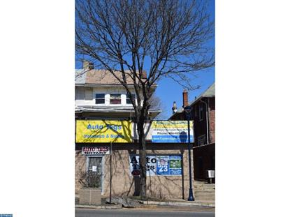 6419 WEST CHESTER PIKE Upper Darby, PA MLS# 6949916