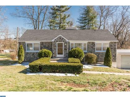 1120 ISABEL LN West Chester, PA MLS# 6949961
