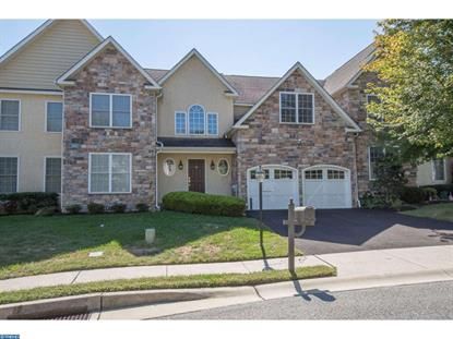 111 OVERLOOK DR Media, PA MLS# 6950424