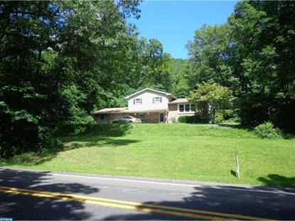 182 W HIGH RD Ashland, PA MLS# 6952348