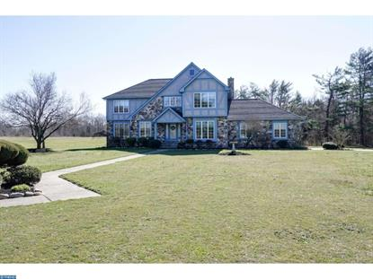 522 SHARP DR, Mickleton, NJ