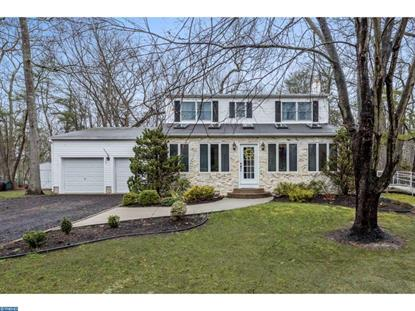 29 FOXCHASE RD, Tabernacle, NJ