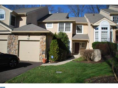 104 BLUEBERRY LN Elkins Park, PA MLS# 6953779