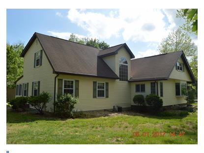 1870 DUTCH MILL RD Franklinville, NJ MLS# 6954042