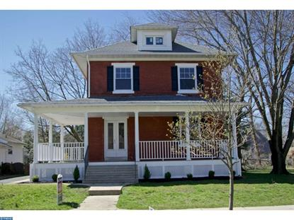824 PARK AVE Collingswood, NJ MLS# 6954634