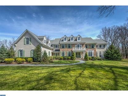 30 BIRCHWOOD DR Montgomery, NJ MLS# 6955053