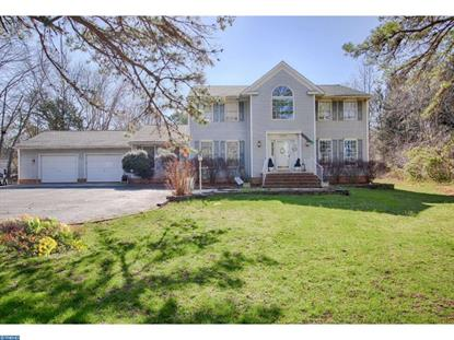 3096 WILLIAMSTOWN RD Franklinville, NJ MLS# 6955787