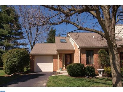 2865 GREENLEAF CT Bethlehem, PA MLS# 6956052