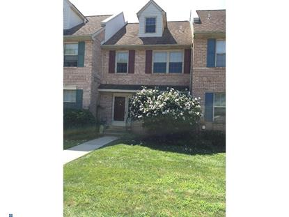 167 PERCY CT, Norristown, PA